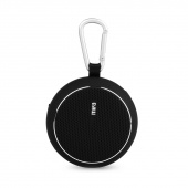 MiFa F1 Outdoor Bluetooth Speaker Black