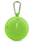 MiFa F1 Outdoor Bluetooth Speaker Green