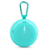 MiFa F1 Outdoor Bluetooth Speaker Blue