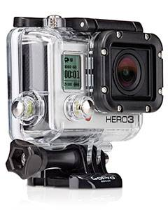 gopro_hd_hero3_black_edition_body_9.jpg