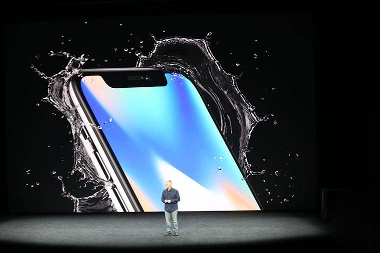 apple-iphone-x_3.jpg