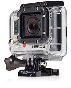 gopro_hd_hero3_black_edition_body_8.jpg