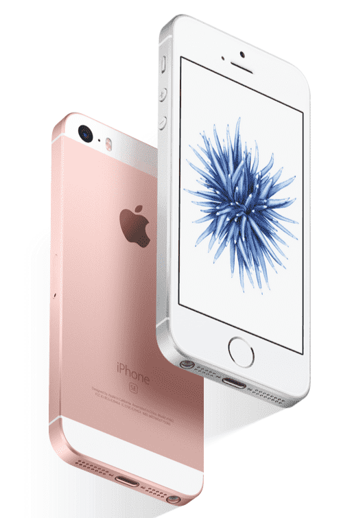 iphonese-2.png