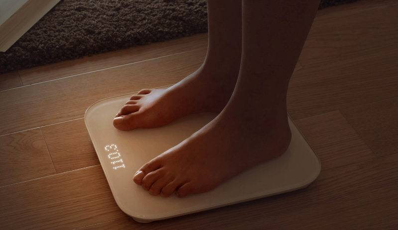 Xiaomi-Mi-Smart-Weight-Scale.jpg