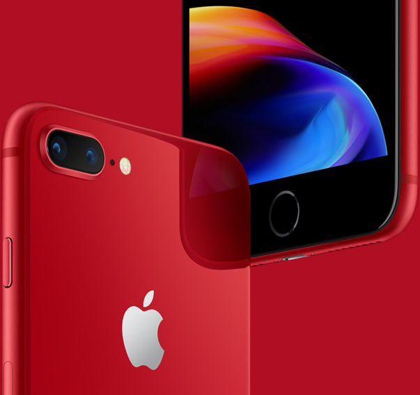 iphone8_red_large.jpg