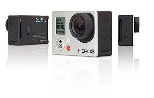 gopro_hd_hero3_black_edition_body_2.jpg